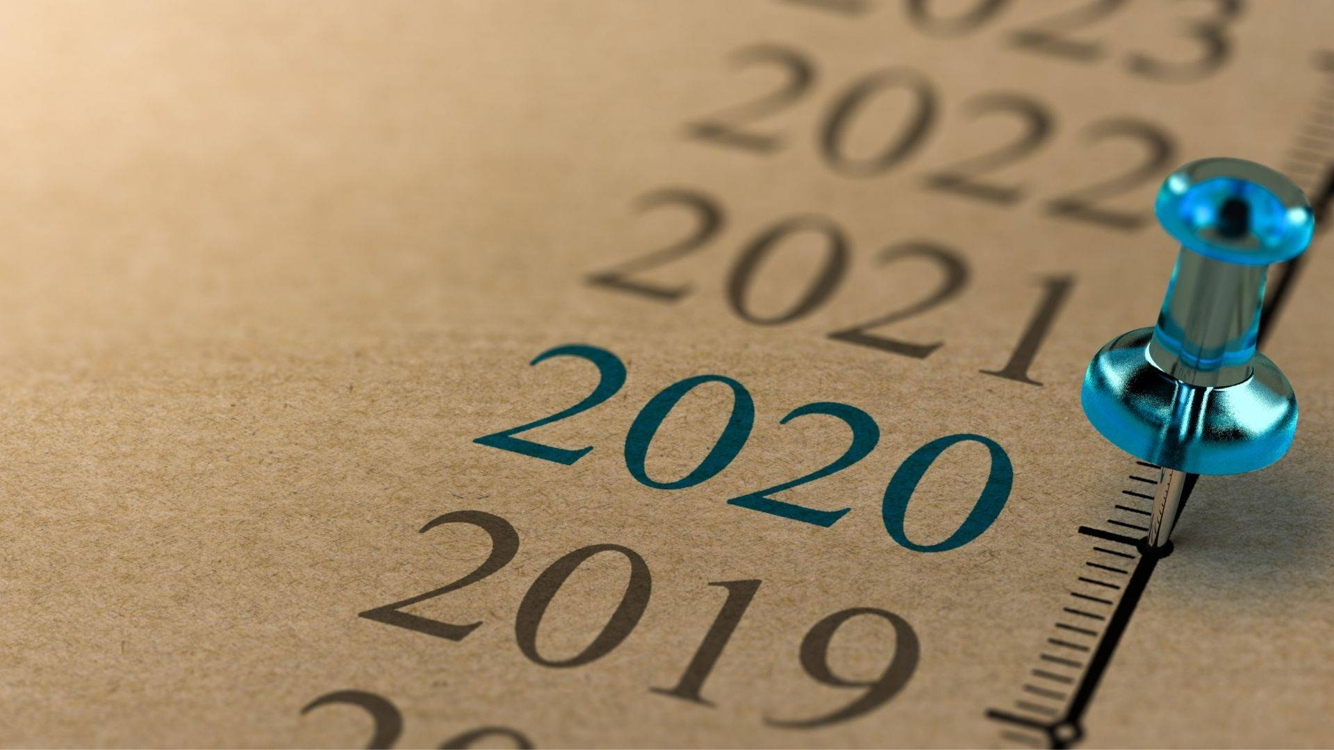 2020 In Banking - Themes That Shaped The Year