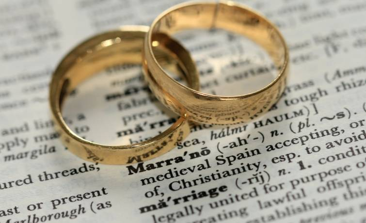 In Wealth Outsourcing, Marriage Counselling is Most Important Before the Big Day